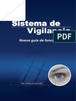 V8.3.2.FeatureGuide(FGV832-A-ES).pdf