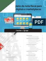 ebook-guia_nota_fiscal_eletronica.pdf