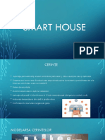 Smart-House-testarea-lab.pptx