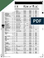 sparkplugs_Cars_.pdf