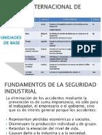 Mecanica de banco 2.pdf