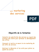Marketingdesservices 141107101420 Conversion Gate01