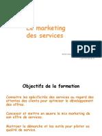 Marketingdesservices 141107101420 Conversion Gate01