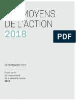 plfss.pdf