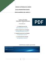 Informatica y Telecom ipracticas