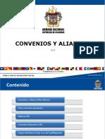CONVENIOS_Y_ALIANZAS_V050514_0[1]