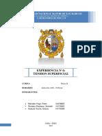 Informe5 lab.pdf