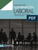 Milibro2000-22062017-Manual de Contratación Laboral