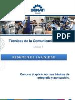 resumen_unidad_1.ppt