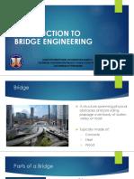 01 Intro to Bridge Engineering