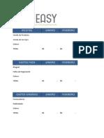 cms%2Ffiles%2F2197%2F1445543380Treasy+-Modelo+para+Analise+e+Simulacao+de+Cenarios+Financeiros