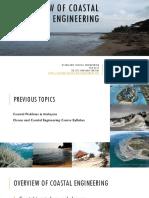 Intro to OCE-2.pdf