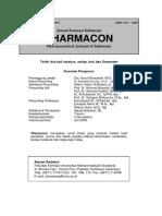 2010-11-2-51.pdf