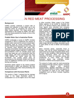 Water+use+in+red+meat+processing