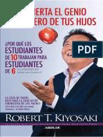 331367030-Despierta-el-genio-financiero-de-tus-hijos-robert-kiyosaki-pdf.pdf