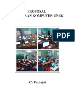 Proposal-Unbk MTS Widasari