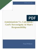 ArminianismVsCalvinism