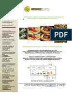 MONTAJE DE PLANTA PROCESADORA DE CACAO EN BOYACA (OK).pdf