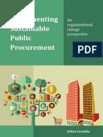 implementingsustainablepublicprocurement-oktober2015