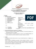 Spa Derecho Dl 2017-02