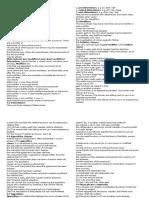 104936089-Noun-Phrase.pdf
