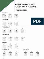 30_PDFsam_book - Troy Nelson - Rhythm Guitar [2013 Eng]