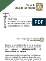 Tema_1._Tema_1._Propiedades_de_los_fluid.pdf