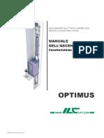 Optimus Commerciale ITA_042010