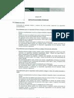 informe_final_mle2011_2da_etapa_parte5 (1).pdf