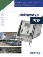 Deltawave En