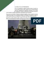 EL INDULTO AL EX PRESIDENTE.docx