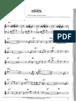 trascription Estate.pdf