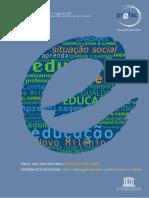 Projeto Regional de Educação para a América Latina e o Caribe