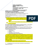 Eparcial Eco Uni2010