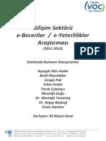 Bilisim Sektoru e-Beceriler.pdf