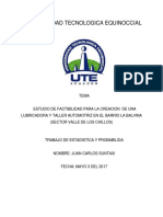 TRABAJO DE ESTADISTICA  JUAN.docx