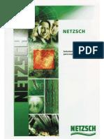 General Brochure Spanish.pdf