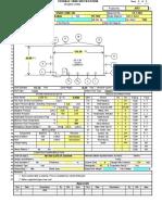 API 650 Tank Design 1