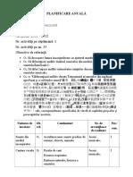 planificare_anuala_educmuzicale