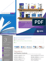 Is Pe Publications Catalog
