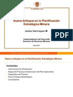 4_Nuevo enfoque en la Planificacion Estrategica Minera - J.Henriquez.pdf
