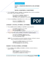 2. adv-62.pdf