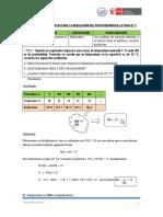 SOLUCIONARIO F5