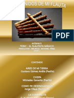 1.Carátula Del Demo.