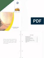 Polo 2001-2005 okularnik instrukcja.pdf