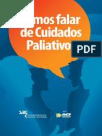 26 cuidados paliativos.pdf