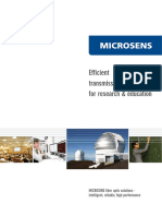 Microsens Education En
