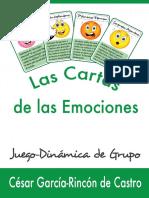 Las Cartas de Las Emociones Juegodinamica de Grupo (2)