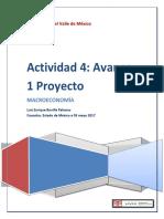 a04 Etapa 1 Proyecto Integrador Marcoeconomia