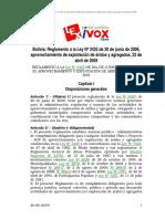 BO-RE-DSN91.pdf